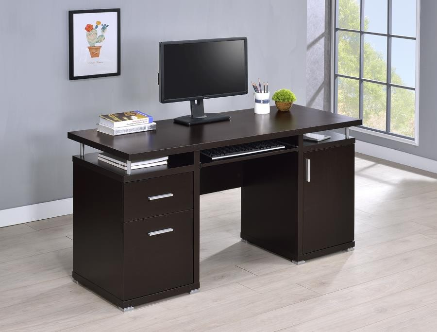 Tips To Choose Computer Desks